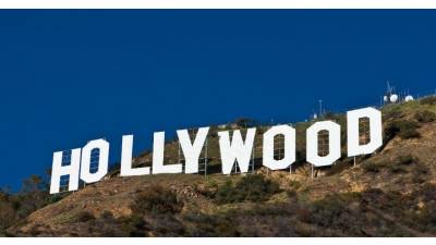 Denuncian estudios de Hollywood