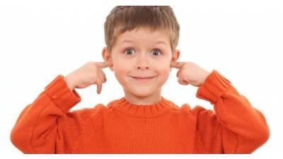 Propiedades del cerumen del oído