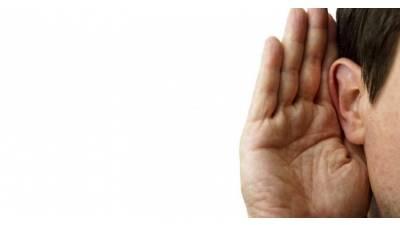 Señales que indican pérdida auditiva