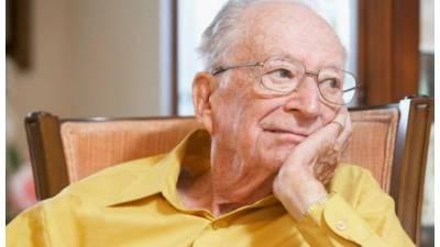 La salud auditiva en nuestros mayores