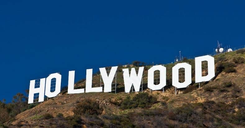 Denuncian estudios de Hollywood